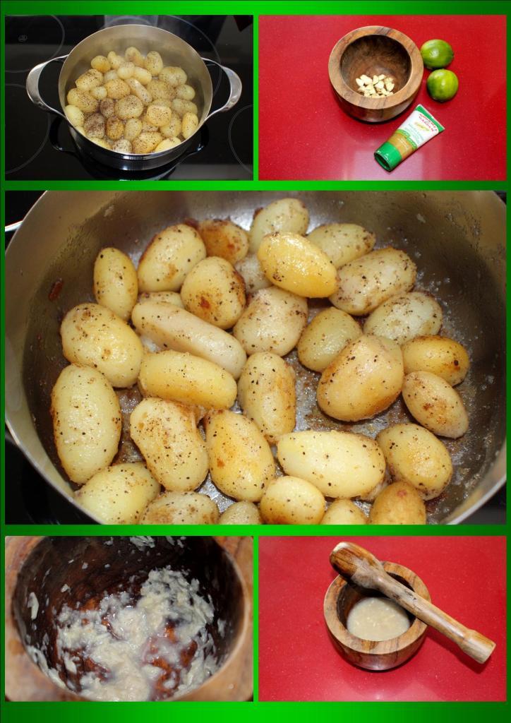 patatas_citricas