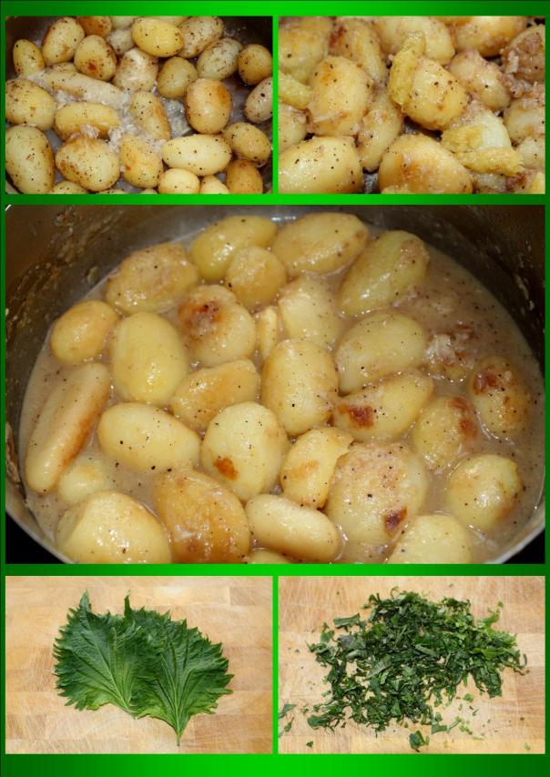 patatas_citricas1