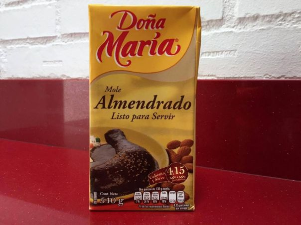 mole_Doña_María