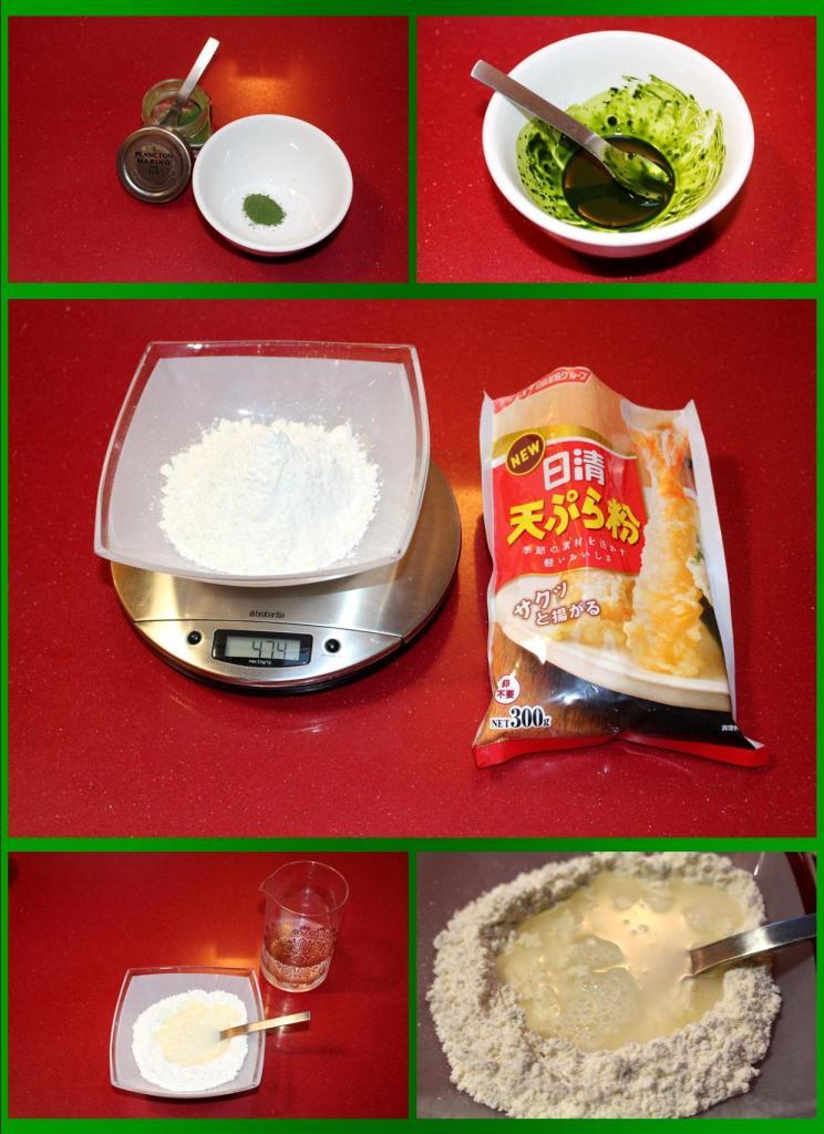 fritos_de_pixin_japones