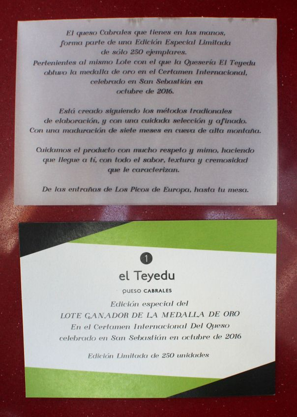 Cabrales_El_Teyedu