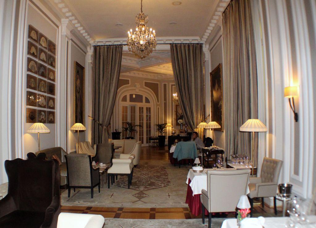 Hotel_María_Cristina