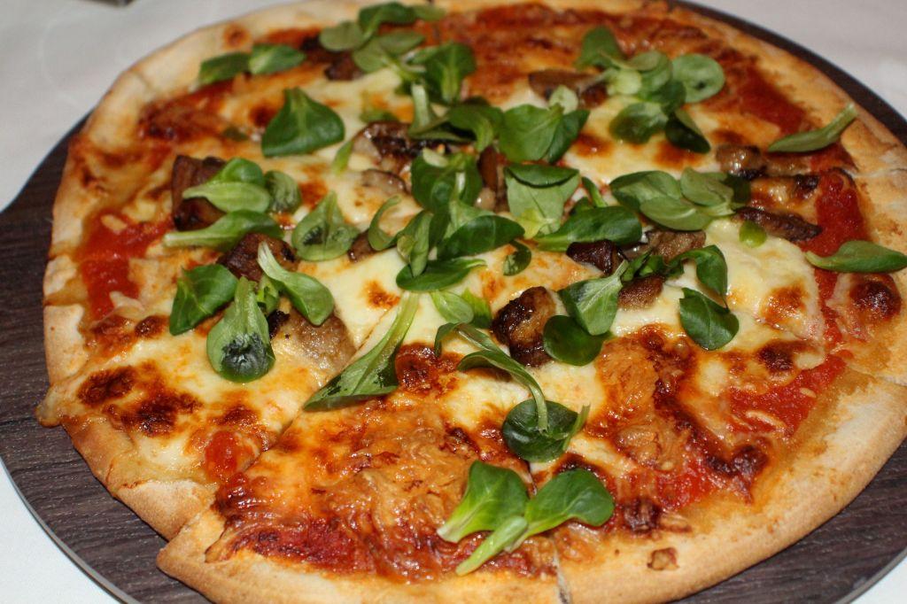 pizza_campera