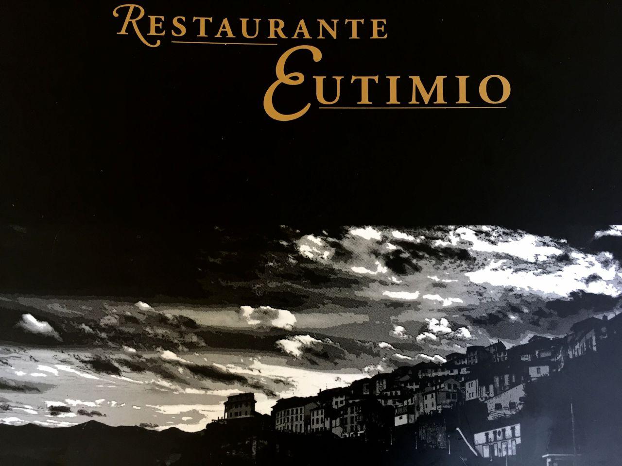 Casa Eutimio