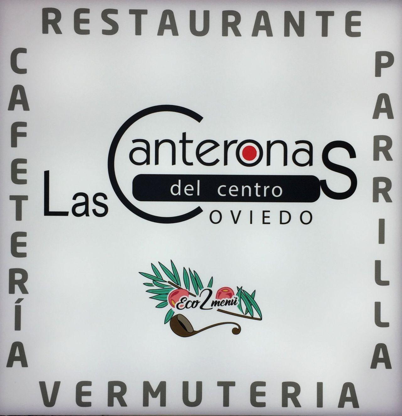 Las Canteronas delCentro