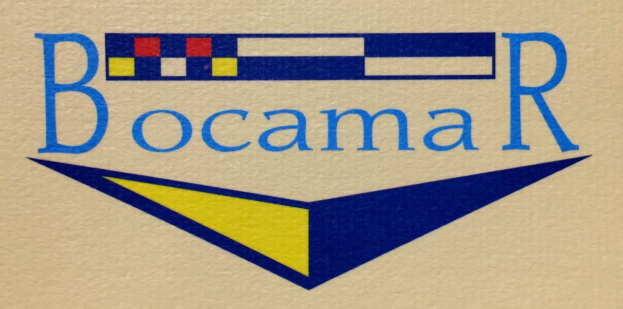 Bocamar