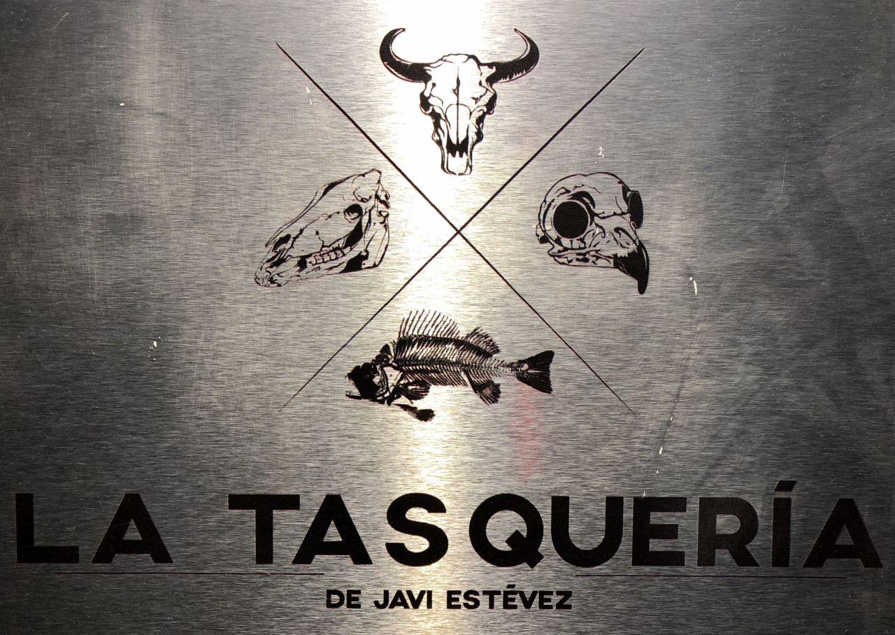 La Tasquería de JaviEstévez
