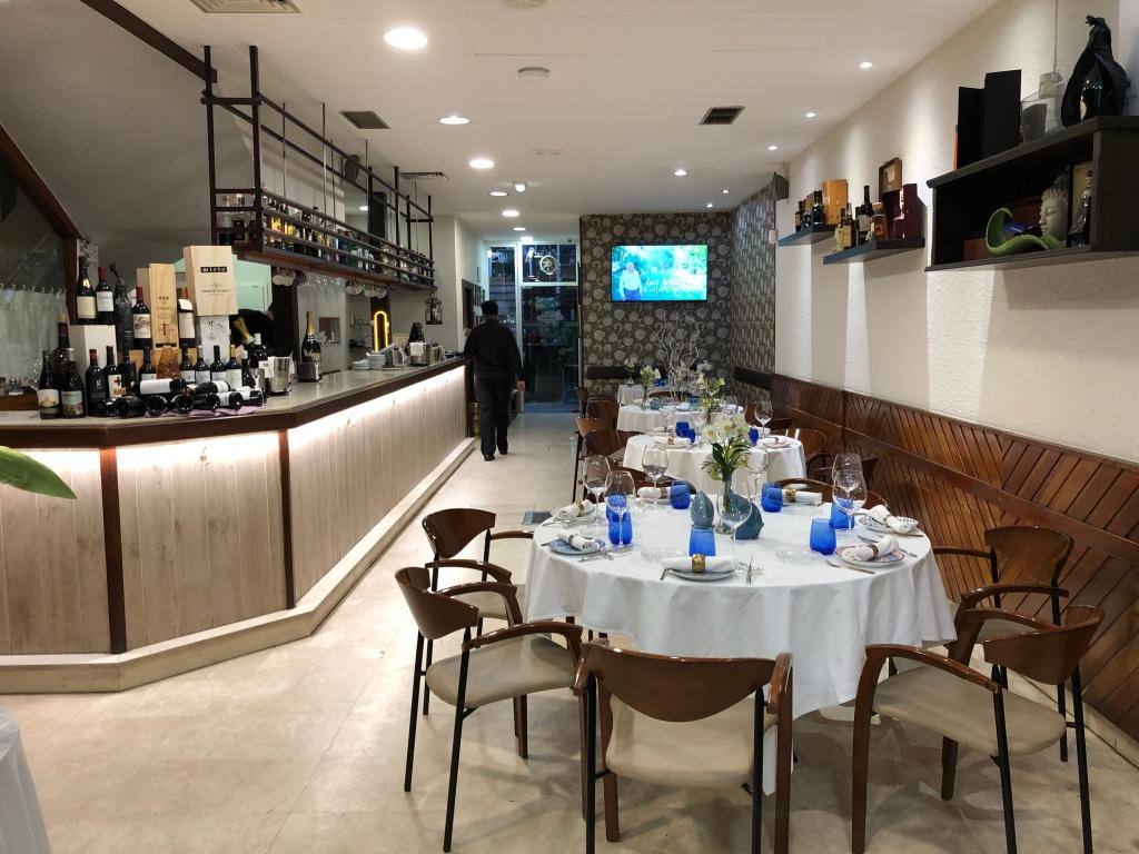 Cafe de Pandora