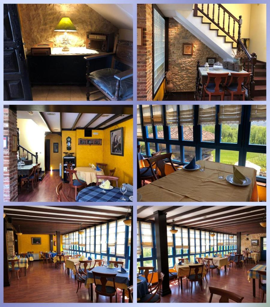 Casa Evarista