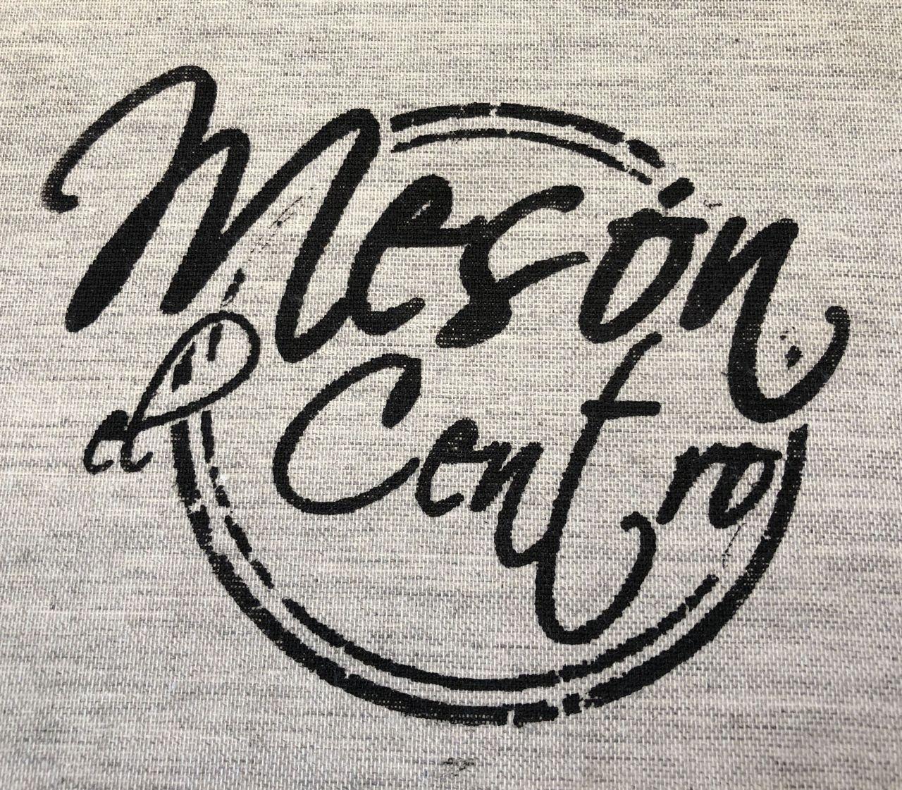 Mesón El Centro