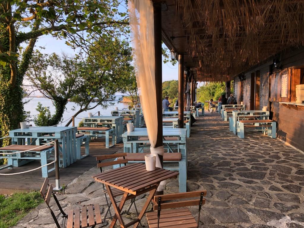 Aramar Playa