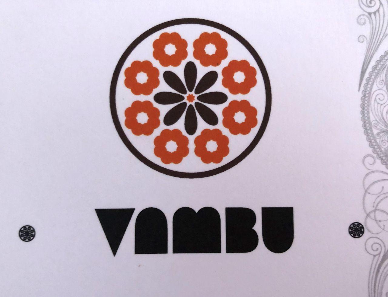 Vambú