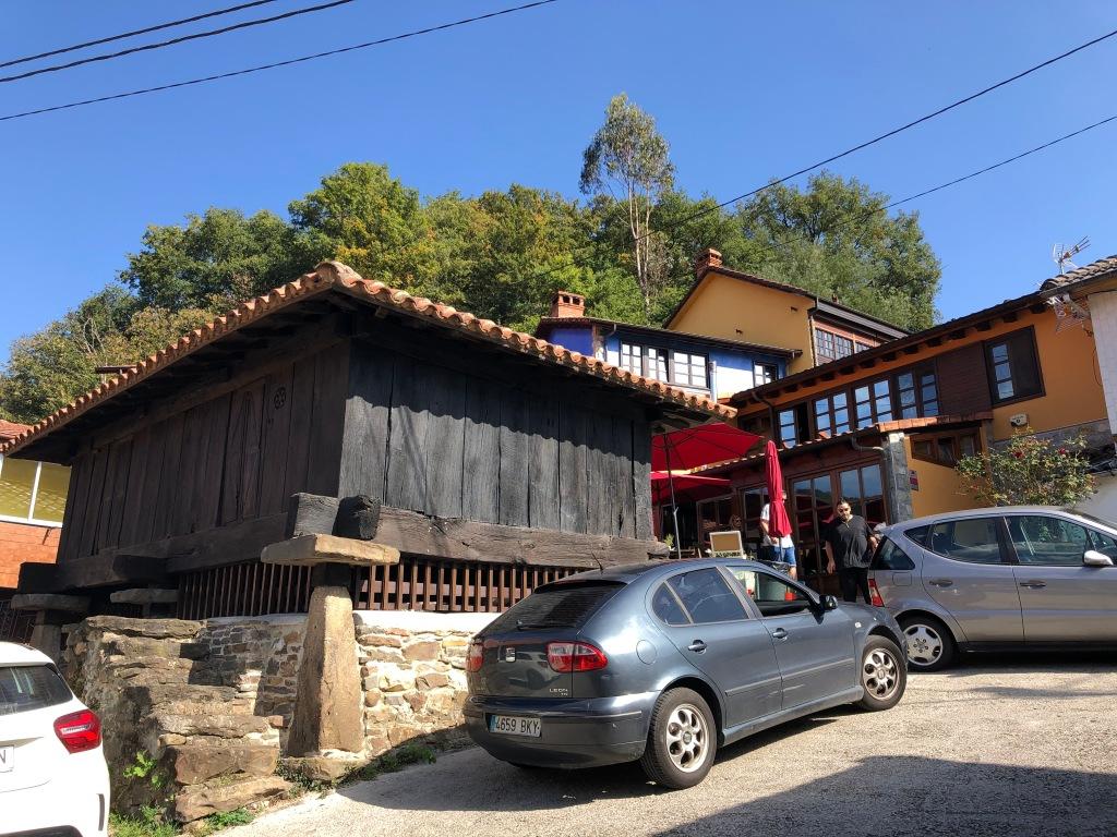 Monte San Feliz